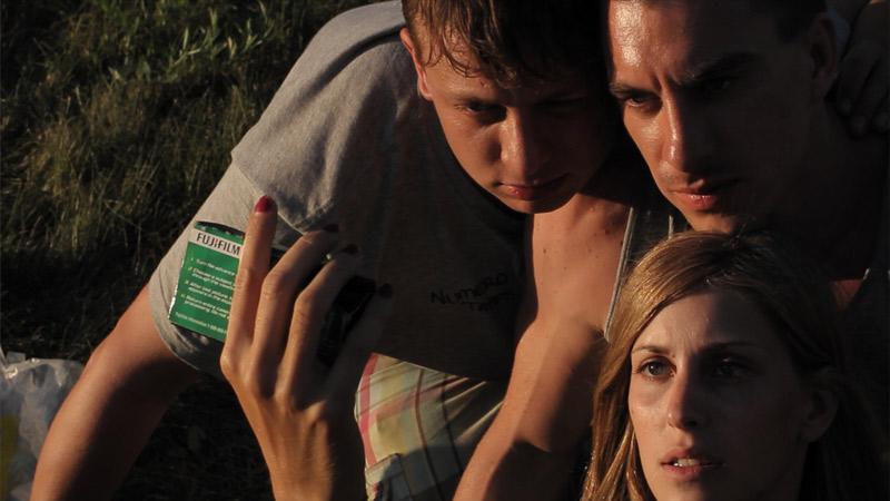 Rezultat iskanja slik za IZLET SLOVENSKI FILM