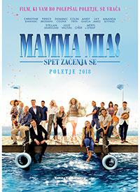 mammamia_poster.jpg